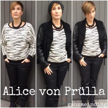 Alice von Prülla