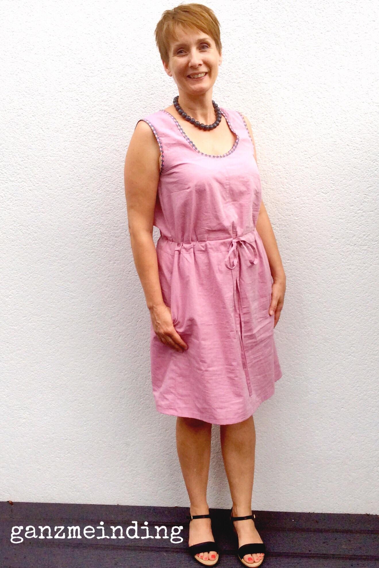 Old Fashioned Keine Sew Tüllrock Muster Gallery - Decke Stricken ...
