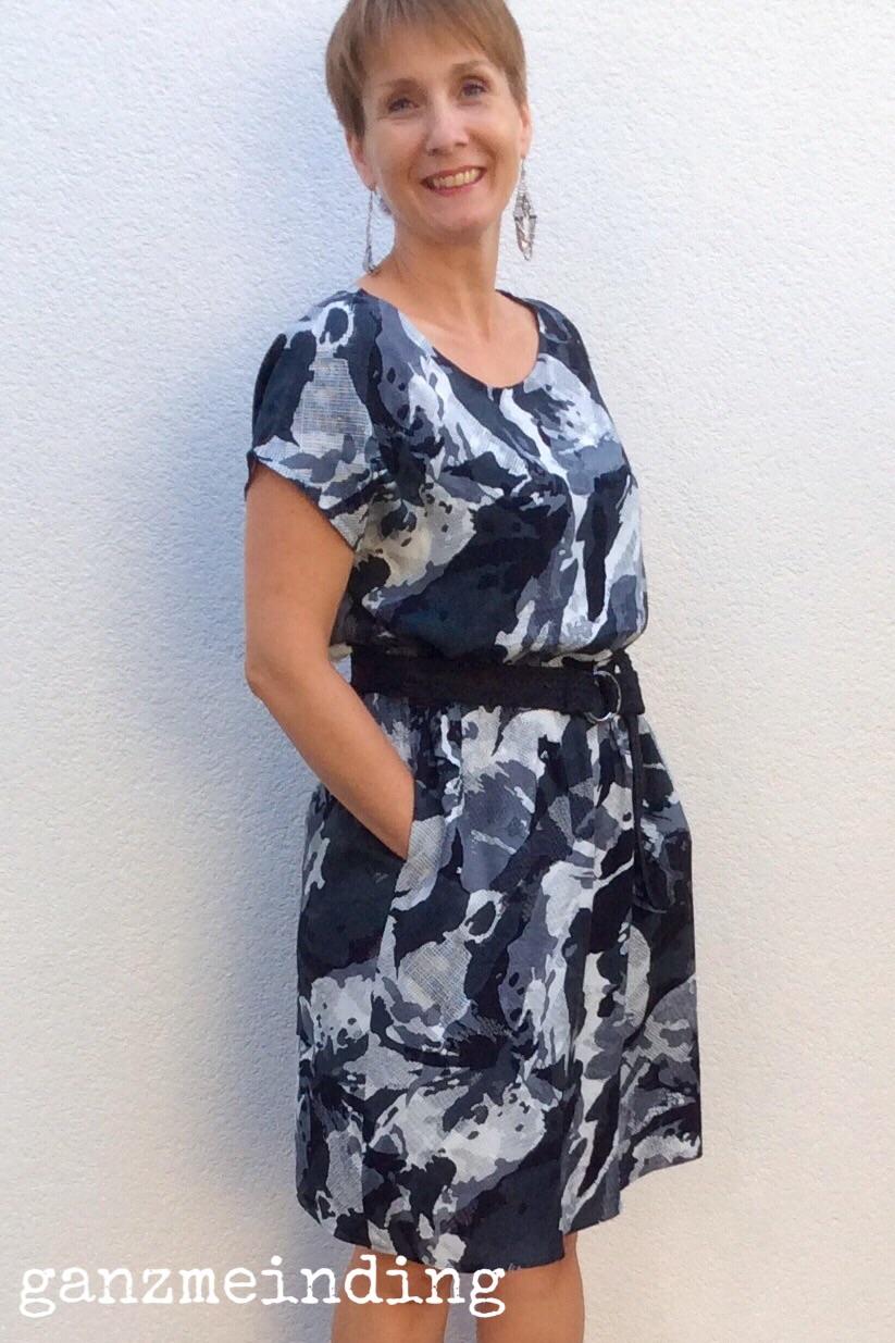 staple dress: das perfekte sommerkleid  