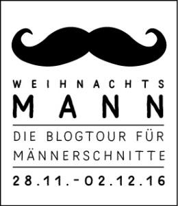weihnachtsmann-blogtour-1