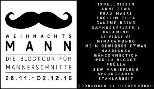 weihnachtsmann-blogtour-uebersicht