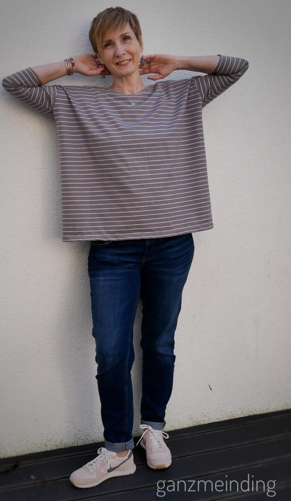 Shirt |