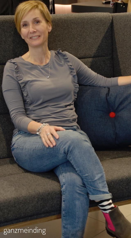 FrauSara von fritzi schnittreif genäht von ganzmeinding 04