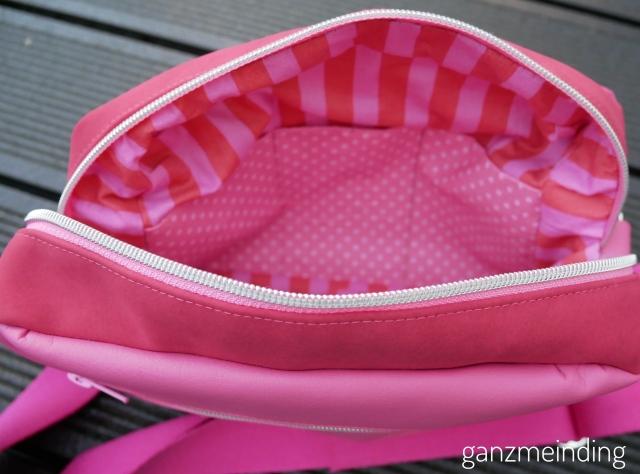 Cambag Tessa XL genäht von ganzmeinding 09