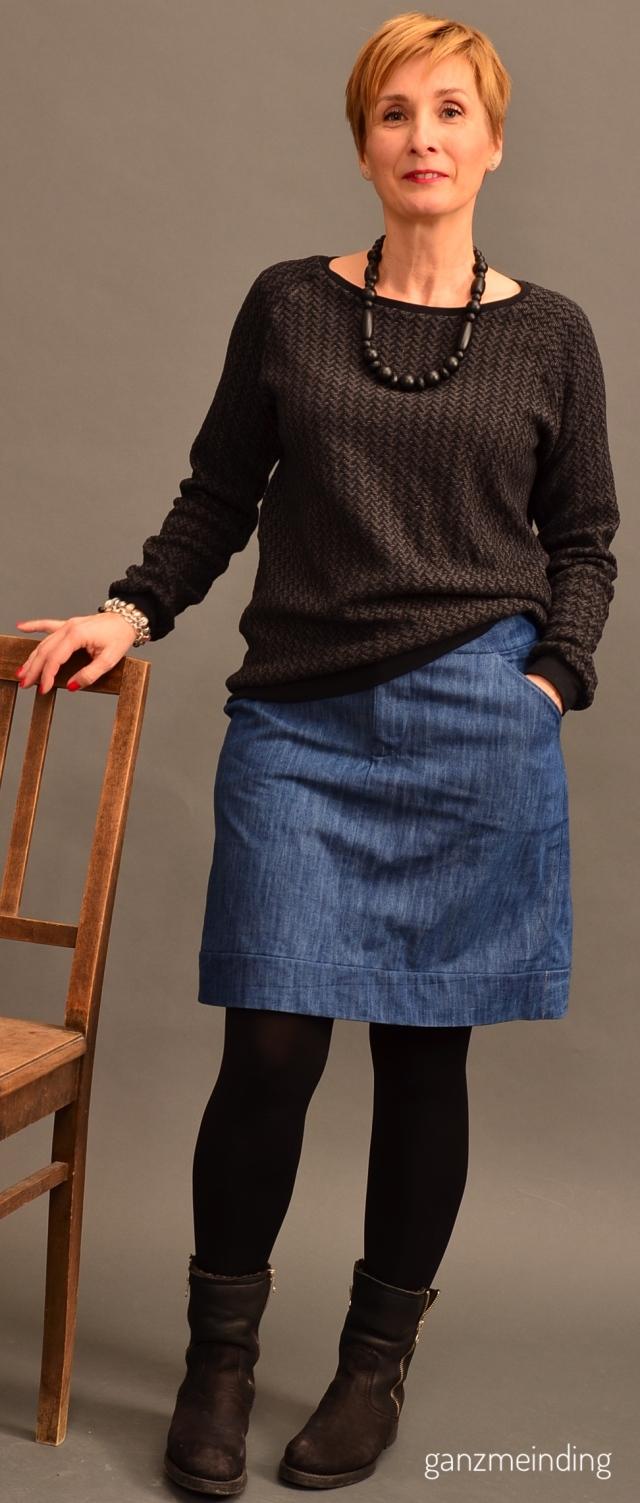 Moss Skirt Grainline Studio Betula Fabelwald 02