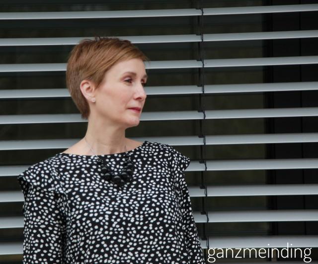 Frau Smilla von Hedi näht genäht von ganzmeinding 04