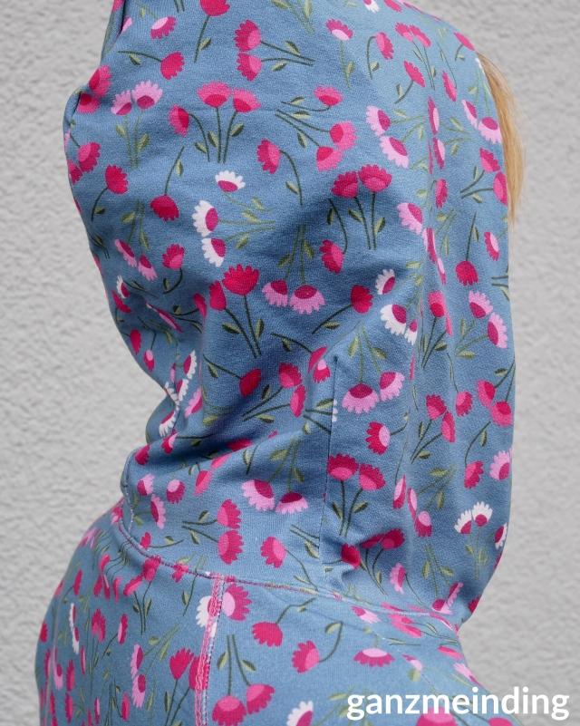 Raglanelse aus Melly von Lila-Lotta für Swafing, genäht von ganzmeinding 08