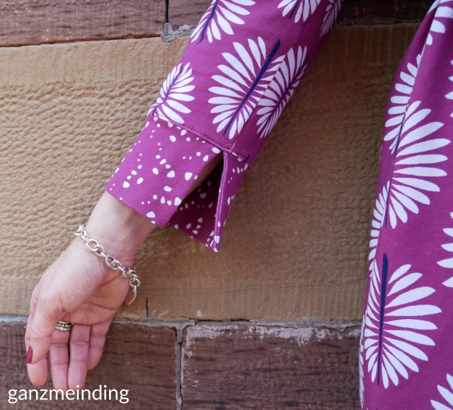 ganzmeinding: Lila-Lotta/Swafing HW 18/19 06