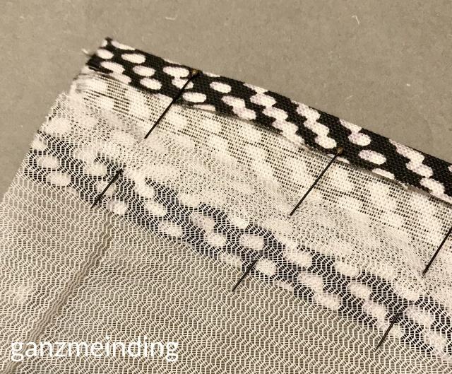 ganzmeinding: gratis Tutorial Seifensäckchen nähen, Seifen Haused Wolf 18