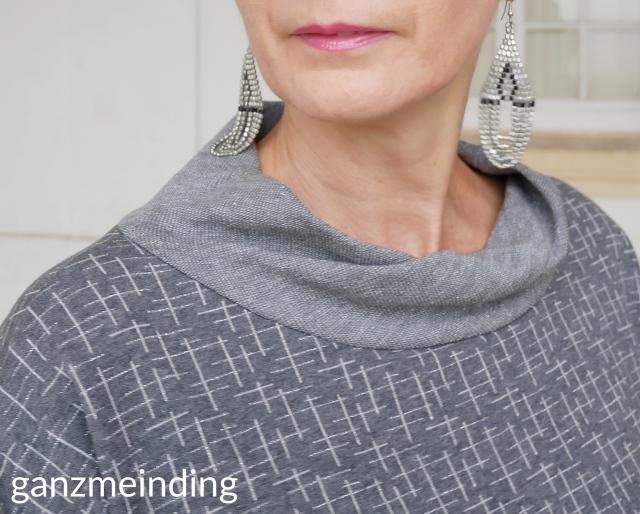 ganzmeinding: Hello Heidi fabrics Loom Bi_Pulli 03