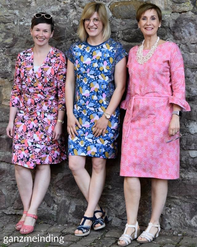 ganzmeinding liiviundliivi kathisnaehwelt Ticino Hello Heidi Fabrics 03