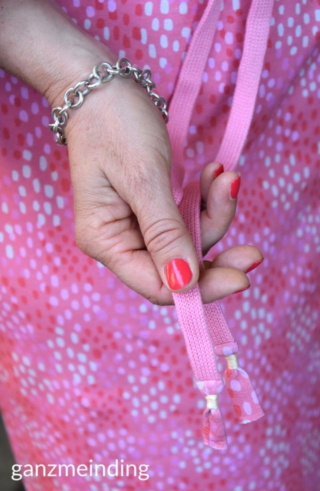 ganzmeinding Ticino Dotties Coral Hello Heidi Frau Elly studio schnittreif 05
