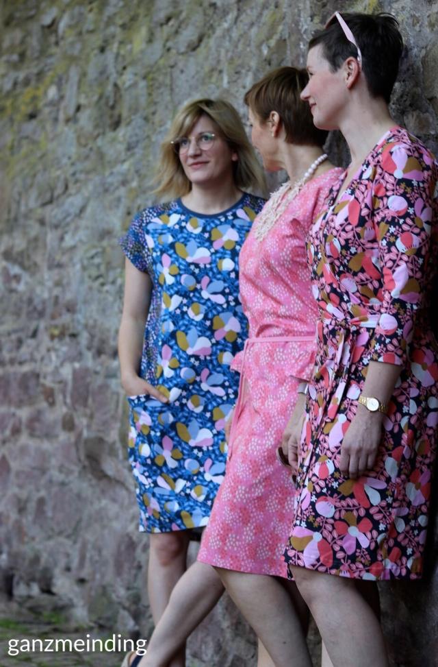 ganzmeinding liiviundliivi kathisnaehwelt Ticino Hello Heidi Fabrics 05