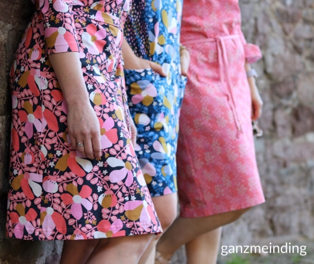 ganzmeinding liiviundliivi kathisnaehwelt Ticino Hello Heidi Fabrics 04